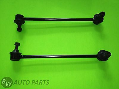 2 Front Sway Bar Links for 2006-2011 HYUNDAI ACCENT 06-11 Stabilizer Bar Links