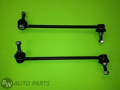 2 Front Sway Bar Links for 2003-2007 NISSAN MURANO 03 04 05 06 07 Stabilizer