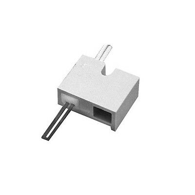 IGNITOR Hot Surface 24V for Southbend Model TYS-12SC 4440385 1172272 GB 441206