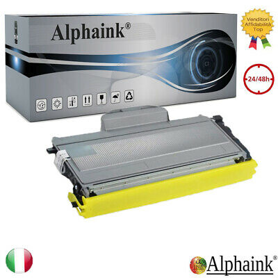 Toner Per Brother Mfc-7320 Mfc-7440 N Mfc-7840 Dcp-7030 Dcp-7040 Dcp-7045 N