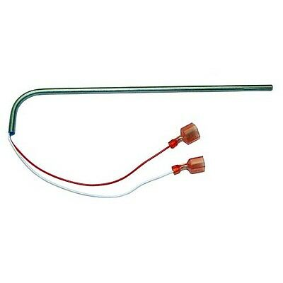 """TEMPERATURE PROBE 7-7/8"""" X 1-5/8"""" WITH 7"""" LEADS for Frymaster Fryer 8BC 441293"""