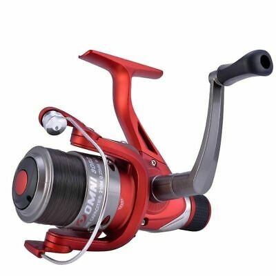 Shakespeare Beta  Match / Float Fishing Reel Rear Drag 030  Carp Match /Spinning