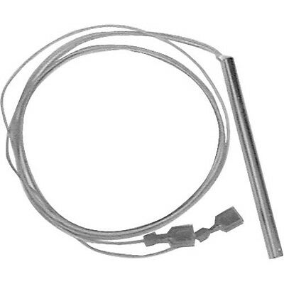 PROBE Computer Control for Imperial Oven ICVD Oem Part/Model # 22212 441544