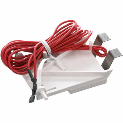 "PROBE ICE THICKNESS CONTROL 3/16"" Terms for Manitowoc Ice Machine B0320 441481"