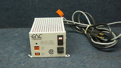 QTY Carrier Access 730-0116 740-0116 115VAC to -48VDC Power Supply Converter
