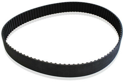 "AEROFLOW PERFORMANCE HD NYLON GILMER BELT 39.0"" x 1.5"" 390L 150 AF65-1002"