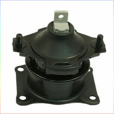 4526 Honda Accord Acura TSX TL A4526HY Front Engine Motor Mount With Hydraulic