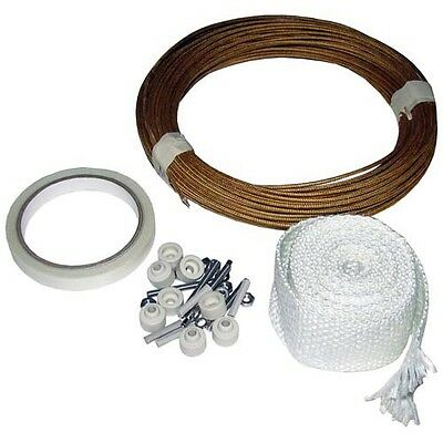 CABLE KIT fits Alto Shaam OEM 4878 341762