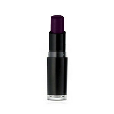WET N WILD Mega Last Matte Lip Cover - WW919B Vamp It Up