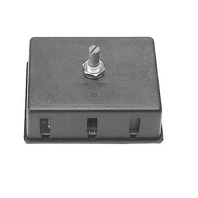 SOLID STATE THERMOSTAT Style 903 450F for Rankin-Delux RE-85 A2414 Dial 461232
