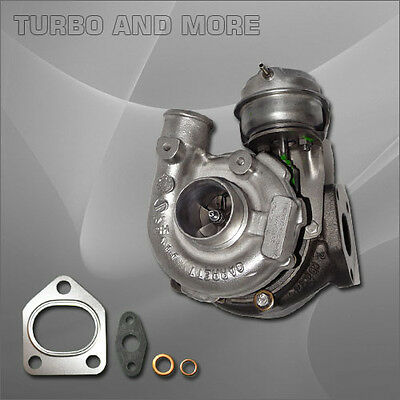 Turbolader BMW 520D  E39   100KW/136PS,11652248901,11652248905,11652247297