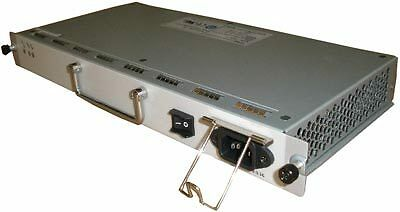 AC Power Supply for MSR 50-60 Routers