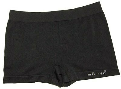 MENS BLACK TRUNKS JOCKEY BOXER SHORTS ALL SIZES UNDERWEAR