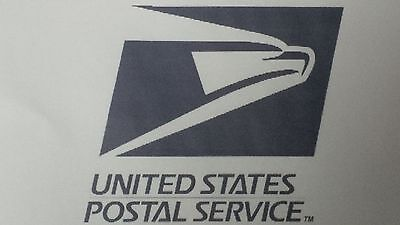 Shipping Service for Delivery by Postal Service