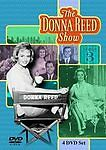 THE DONNA REED SHOW SEASON 3 New Sealed 4 DVD Set - loose