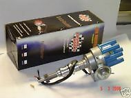 Ford F100 302-351 Cleveland Electronic Distributor Up-Grade
