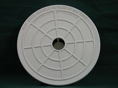 Genuine Hayward Cover Round Skimmer Lid SPX1094C for SP1094 SP1095 Series Skim
