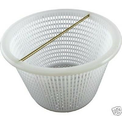 Genuine Hayward Swimming Pool Skimmer Basket SPX1070E SP1070 SP1071 Skim Master