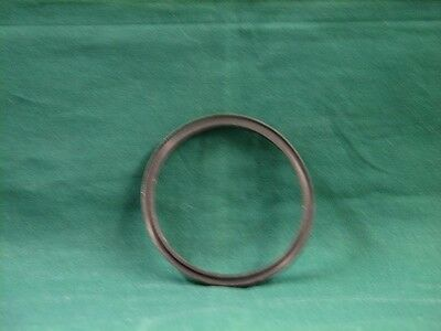 Genuine Hayward Superpump Diffuser Gasket Super Pump Max Flo Super II SPx1600r