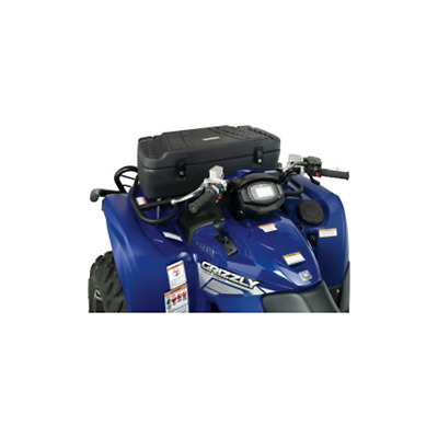 Moose Transportkoffer vorn, ATV Quad Motorsport Cross Koffer Box