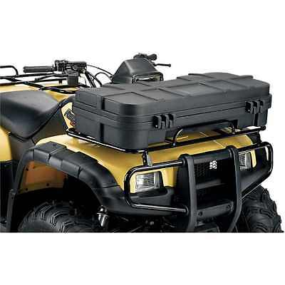 Transportbox vorn  ATV Quad , TopCase, Koffer, Box