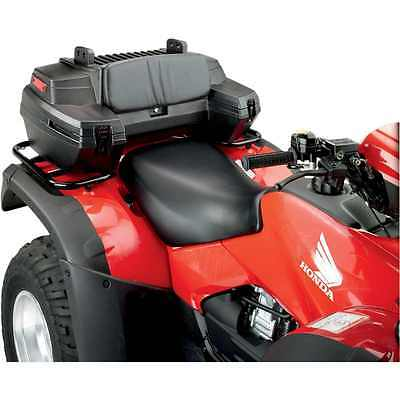 Moose Outdoorsmen Transportkoffer hinten, ATV Quad Motorsport Cross Koffer