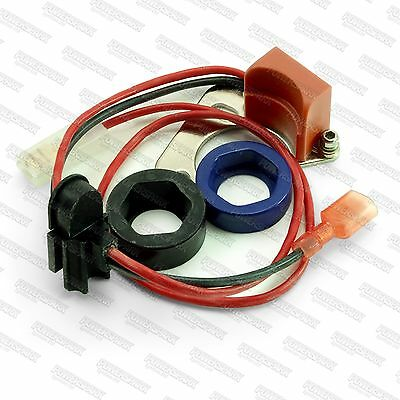 Electronic Ignition Conversion Kit to fit 6 Cylinder Lucas 22D6 25D6