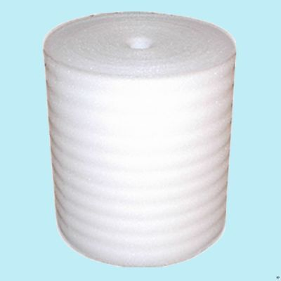 1/32 Foam Wrap 250 ft roll Free Shipping moving packing cushion supplies