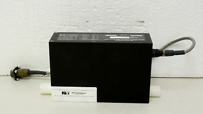 NT International 6500 6500-T3-F03-D12-K-P1-U1  Integrated Flow Controller (4965)