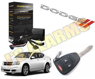 2008 2009 2010 2011 Dodge Avenger Remote Start 2008 2009 2010 2011 2012 jeep grand cherokee remote start add on  at readyjetset.co