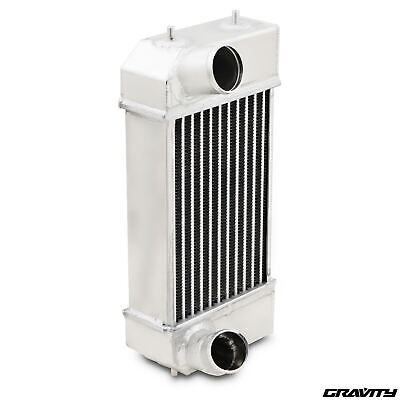 Alloy Intercooler Core Fmic For Land Rover 300Tdi Discovery Defender 94-98 2.5