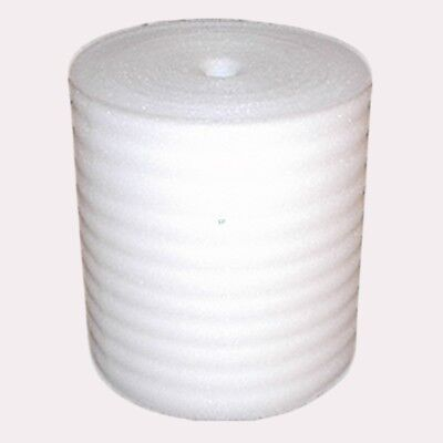 3/32 Foam Wrap 90 ft roll Free Shipping moving packing cushion supplies