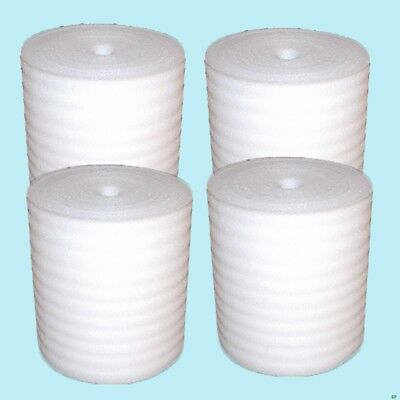 1/32 Foam Wrap 1000 ft roll Free Shipping moving packing cushion micro wrapping