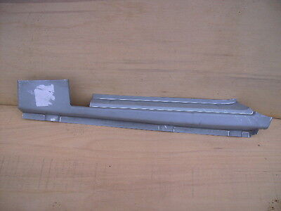 Ford Transit Mk4 / Mk5 1991-2000 New Front Step Sill Rh Drivers Side