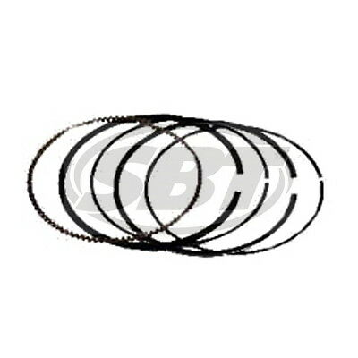 Honda Pwc 1200 4 Stroke Turbocharged Engine Piston Ring Set