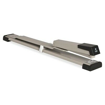 Long Reach Standard Stapler  20 Sheet Capacity