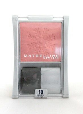 Maybelline Expert Wear Blusher **multiple Shades Available**