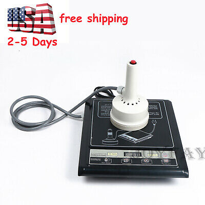 Handheld Induction Sealer Bottle Cap Sealing Machine 1200 W Max. 20-100 mm 110V