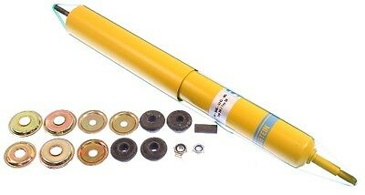 Bilstein 24-188296 46Mm Monotube Front Shock Absorber For Range Rover/discovery