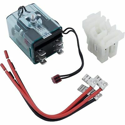 Pentair Compool RLYNC 20 Amp DPPT Relay Kit