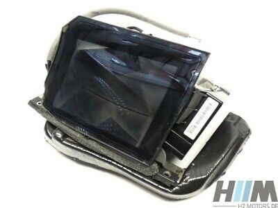 BMW E60 E61 5er Head-Up Display HUD 6980895