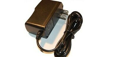Canon PowerShot SX110 SX120 SX130 IS Digital Camera power cord cable charger