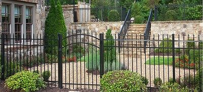 Fencing Fence Installation Service Company Start Up Sample Business Plan!