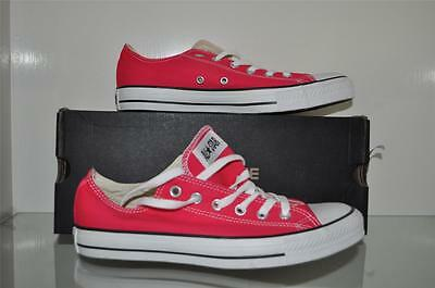 08053569b8d3 Converse Chuck Taylor All Star Oxfords Unisex Atheltic Shoes Mens 8  Womens  10
