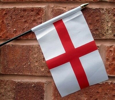 ENGLAND-ST-GEORGE-HAND-WAVING-FLAG-small