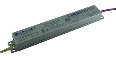 Robertson 54W Electronic Ballast for 4 T5 Fluorescent Lamps PSY454T5MVEL 10 PACK