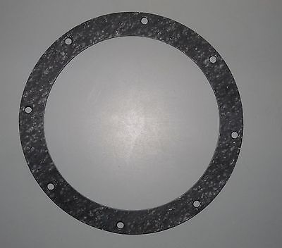 NEW ATMI SYSTEMS SEMICONDUCTOR 513-57-001 GASKET FLANGE 855
