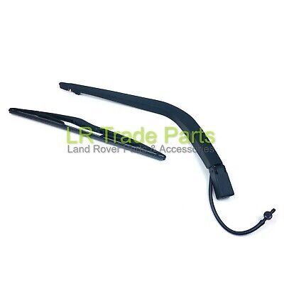 LANDROVER FREELANDER 1  REAR  Wiper Arm DKB102460