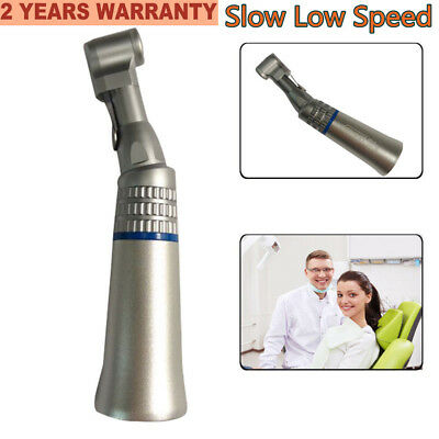 Kavo Style Dental Wrench E-TYPE Slow Low Speed Contra Angle Handpiece USA