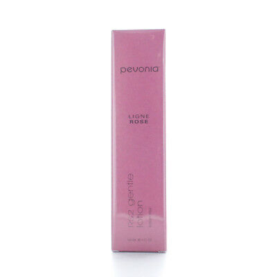 Pevonia RS2 Gentle Lotion 4oz/120ml NEW IN BOX
